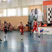 013 - Чемпионат ОБЛ среди юношей 2006 гр памяти Алексея Гурова. 29-30 апреля 2016. Углич.jpg