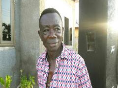 How I Started Music As A Career In 1970s - Obuoba J. A. Adofo (Founder, Ghana City Boys International Band)