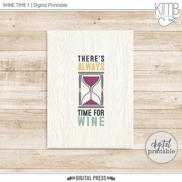kb-DigitalPrints_Wine1_9