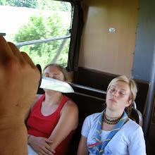 Taborjenje, Lahinja 2005 1. del - Taborjenje05.Nina%2B181.jpg