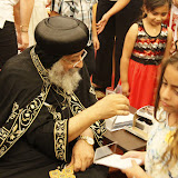 H.H Pope Tawadros II Visit (4th Album) - _MG_1231.JPG