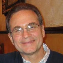 Jorge E Echenique, age 62, address: 5000 82Nd St, Miami, FL