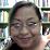 Renee-amanda Heywood's profile photo