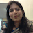 Shefali Patil avatar image