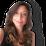 Camilla Cisterna's profile photo