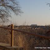 01-05-13 Arbor Hills Nature Preserve - IMGP3972.JPG