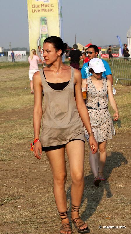 BEstfest Summer Camp - Day 1 - IMG_0247.JPG
