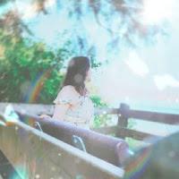 User image: Cupcake Dove