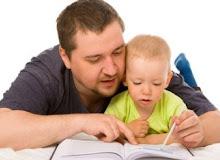 «Швидке читання» для дітей