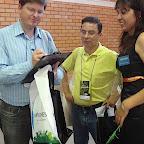 Voto en Gramado 2010 026.jpg