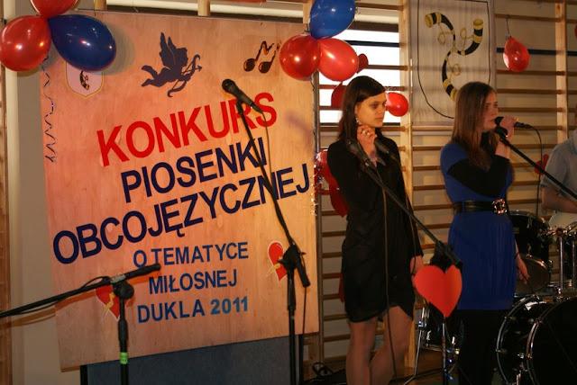 Konkurs piosenki obcojezycznej o tematyce miłosnej - DSC08928_1.JPG