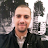 Rodrigo R. Martins avatar image