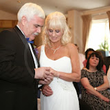 THE WEDDING OF JULIE & PAUL - BBP165.jpg