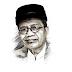 Puisi: Remah (Karya Taufiq Ismail)