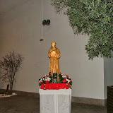 Processione S.Francesco 4-10-2013