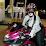 Ebony Dorant's profile photo