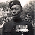 Great Western Railway names train in honour of Gurkha soldier awarded the Victoria Cross