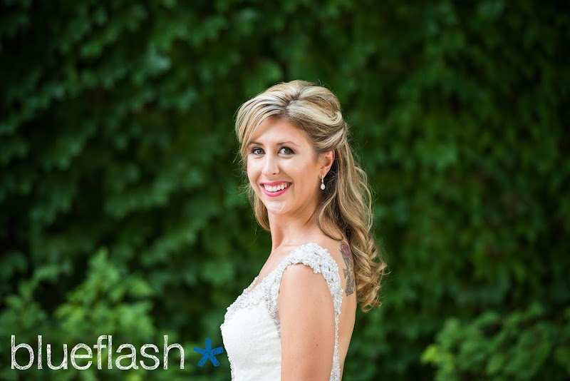 Facebook Album - Blueflash Photography 15.jpg