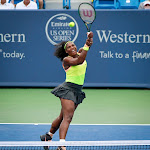 W&S Tennis 2015 Sunday-30.jpg