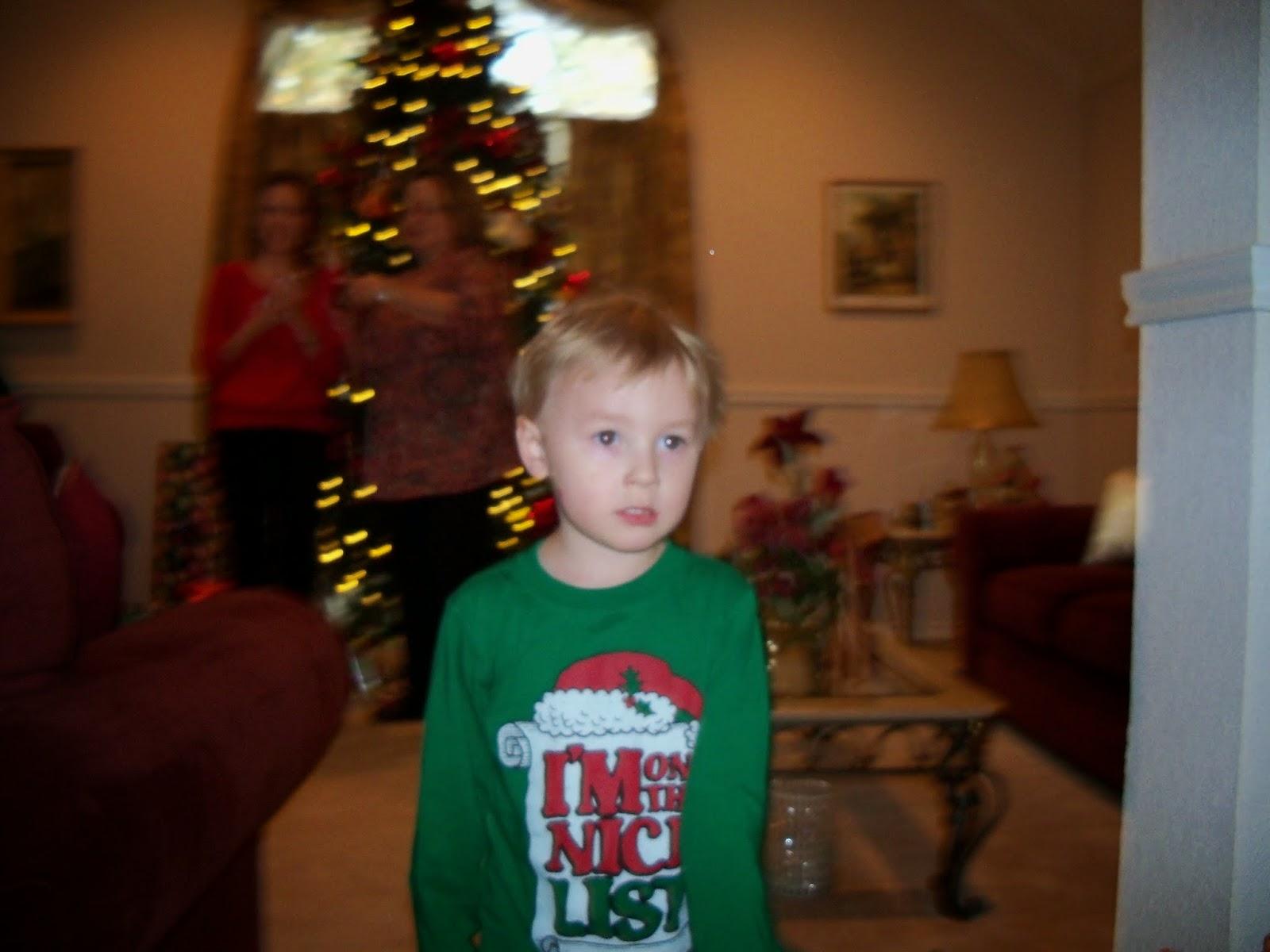 Christmas 2014 - 116_6853.JPG