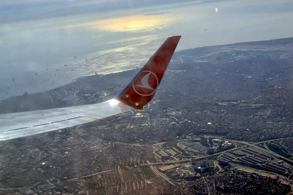 Best photos, Gaziantep - DSC_0866