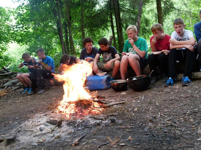 Obóz Ustrzyki 2015 - P1130434_1.JPG