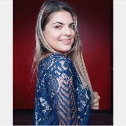Gabriela Cisneros - Address, Phone Number, Public Records ...  Gabriela