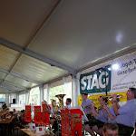 Weinfest_2015 (267).JPG