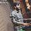 Ankit Garg's profile photo