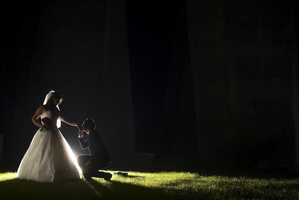 Fotógrafo de bodas Almendra Fernández (almendrafernaan). Foto del 08.04.2016