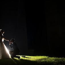 Wedding photographer Almendra Fernández (almendrafernaan). Photo of 08.04.2016