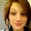 Andrea DuMont's profile photo