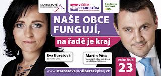380x180_b_004_puta_buresova