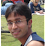 Tarun Bansal's profile photo