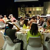 Natal de Amigas 2012 - P1310582.jpg