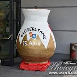 Kruegerltanz-20160003.jpg