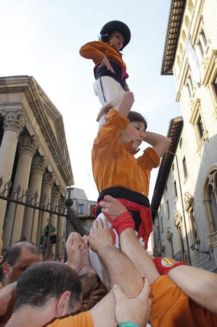 01-VIC INAUGURACIÓ DE LEXPOSICIÓ CAPGROSSOS, PIGUES I BERRUGUES - _MG_0054.jpg