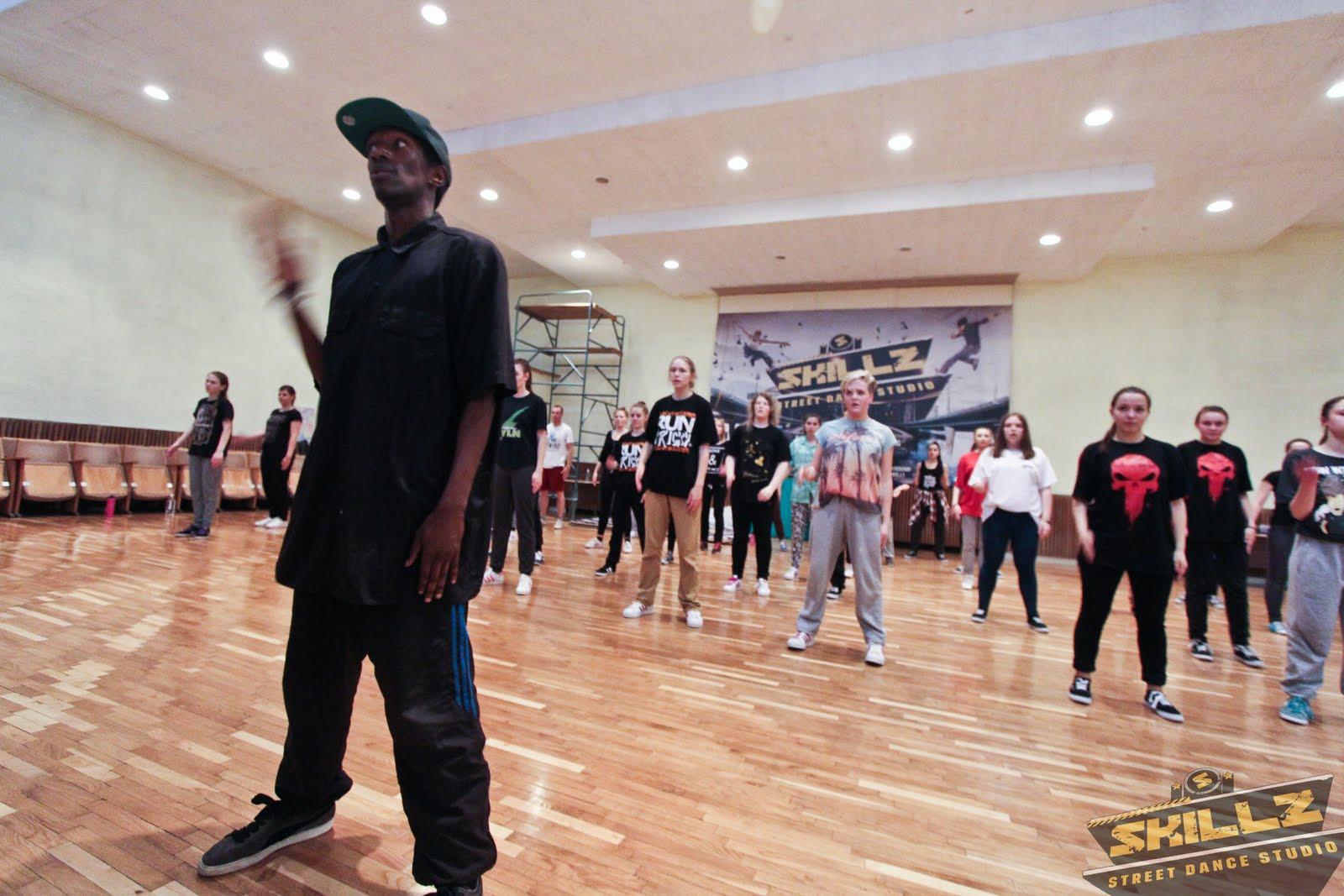 Hip Hop dance seminaras su Kashmir (UK) - IMG_8155.jpg