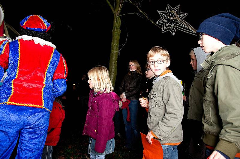 Sinterklaas 2013 DSC_5576.jpg