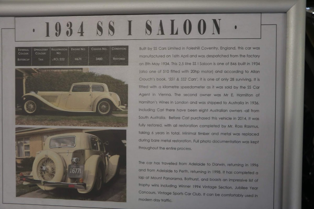 Carl_Lindner_Collection - 1934 SS1 Saloon 01.jpg