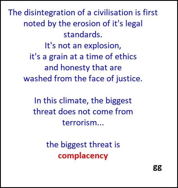 erosion of standards - Copy[5]