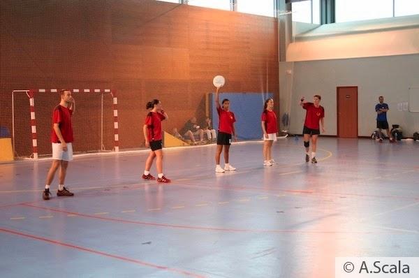 D3 indoor 2004 - 130_3088.JPG