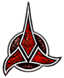 KLINGON%2BFACTION%2BLOGO.PNG