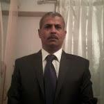 mostafa yosef