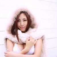 [DGC] No.656 - Natsuko Tatsumi 辰巳奈子 (110p) 2.jpg