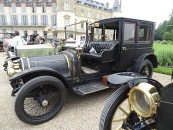 2018.06.10-054 Delaunay-Belleville Type HC4 1913