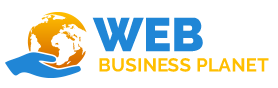 Web Business Planet