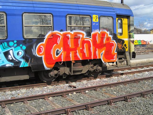 chok-bms (7)