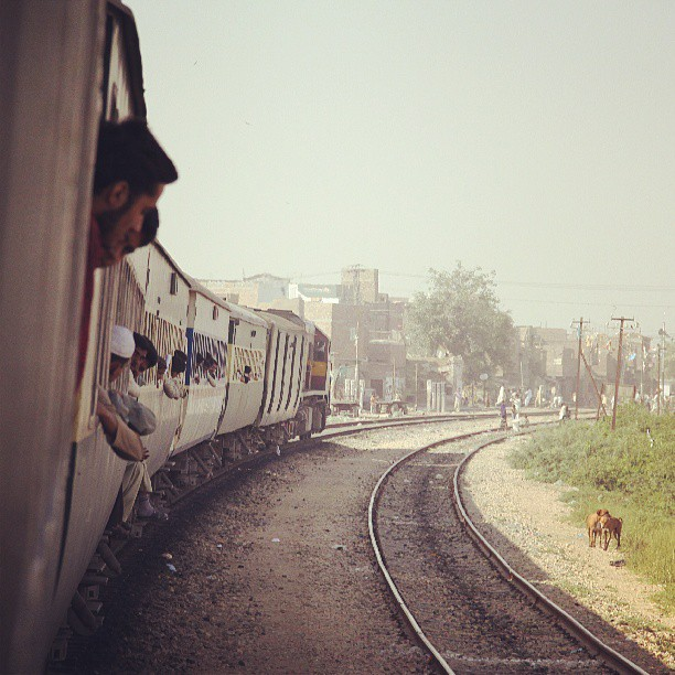 Hyderabadi Baataan - fb28dfb37f6799641fafa5adb86e5272ce69a138.jpg