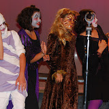 2009 Frankensteins Follies  - DSC_3240.JPG